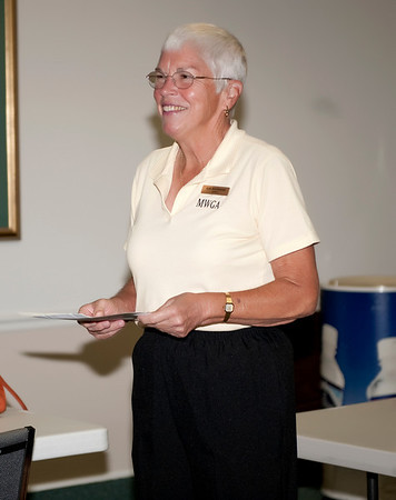 Sue Browning is acting as interim membership director as the  Board position has recently been vacated due to family illness.  Looking for a volunteer!