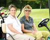 Carla June and Jean Duncan
