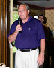 Head PGA Professional Steve Sebastian welcomes MWGA to Franklin County Country Club!