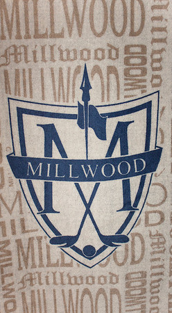 Millwood hosted the 2003 Amateur Championship and is a great friend to MWGA.