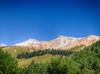 Ophir Pass Colorado - September 2015