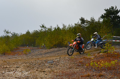 Moonshine Enduro 2014