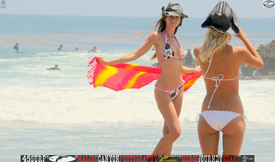 leo carillos surf's up beautiful swimsuit model 45surf 1582,best.book...