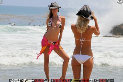 leo carillos surf's up beautiful swimsuit model 45surf 1558.best.close.best.