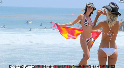 leo carillos surf's up beautiful swimsuit model 45surf 1569,3,,3,