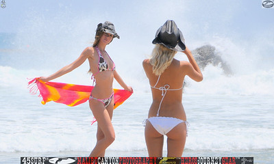 leo carillos surf's up beautiful swimsuit model 45surf 1588.,.,.,.