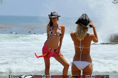leo carillos surf's up beautiful swimsuit model 45surf 1559.best.close.best.