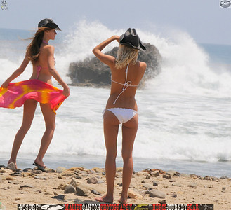 leo carillos surf's up beautiful swimsuit model 45surf 1605.,.,.,