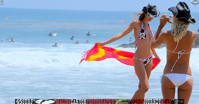 leo carillos surf's up beautiful swimsuit model 45surf 1568,best.book...