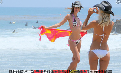leo carillos surf's up beautiful swimsuit model 45surf 1574.best.book.