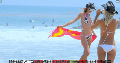 leo carillos surf's up beautiful swimsuit model 45surf 1568,4,4,4,4