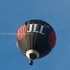 A Landstrand LBL 77A owned by Landstrand Media Ltd of  cheshire. the balloon was built in 2014