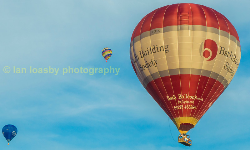 G-CERC  a Cameron Z-275 built in 2008 and owned and operated by Bristol based Ballooning Networking Ltd