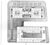 Typical Office Floor Plan