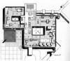 Terrace-Garden Floor