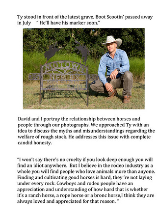 Microsoft Word - A Conversation with Ty Murray.docx
