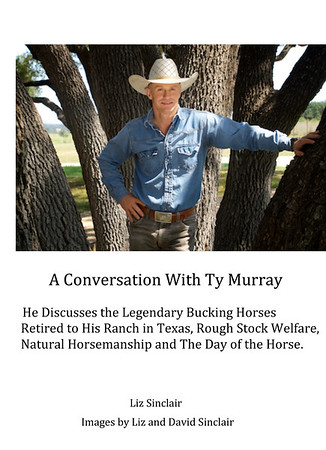 Microsoft Word - Ty murray page 1.docx