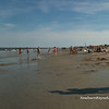 Tybee Island, GA - Savannah Beach