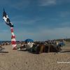 TybTybee Island, GA - Savannah Beachee Island, GA - Savannah Beach
