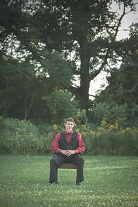 Tyler-2