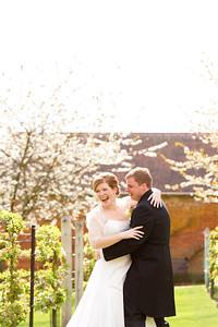 Tylney_Hall_Wedding_Photography_036
