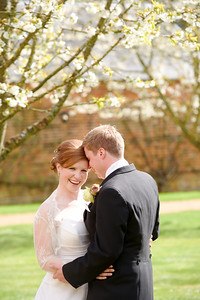 Tylney_Hall_Wedding_Photography_037