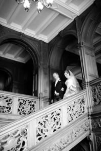 Tylney_Hall_Wedding_Photography_016
