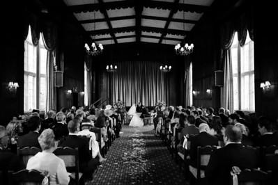 Tylney_Hall_Wedding_Photography_023