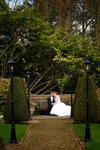 Tylney_Hall_Wedding_Photography_031