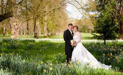 Tylney_Hall_Wedding_Photography_029