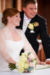 Tylney_Hall_Wedding_Photography_025