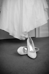 Tylney_Hall_Wedding_Photography_005