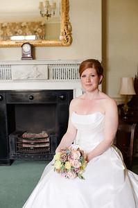 Tylney_Hall_Wedding_Photography_010