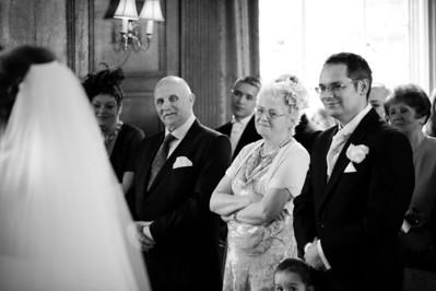 Tylney_Hall_Wedding_Photography_021