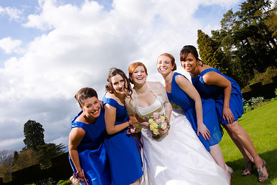 Tylney_Hall_Wedding_Photography_040