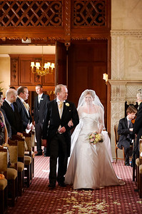 Tylney_Hall_Wedding_Photography_017