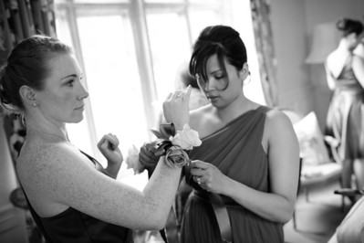 Tylney_Hall_Wedding_Photography_014