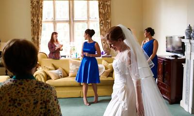 Tylney_Hall_Wedding_Photography_012