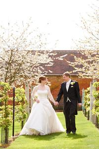 Tylney_Hall_Wedding_Photography_035