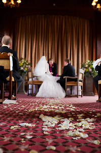 Tylney_Hall_Wedding_Photography_024