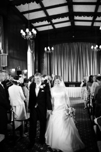 Tylney_Hall_Wedding_Photography_026