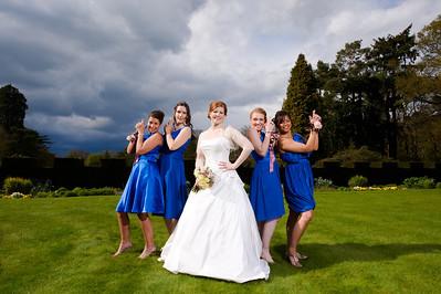 Tylney_Hall_Wedding_Photography_042