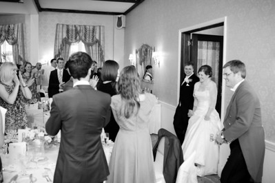 Tylney_Hall_Wedding_Photography_044