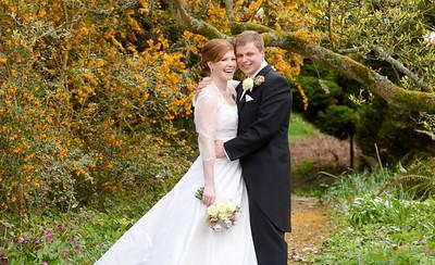 Tylney_Hall_Wedding_Photography_034