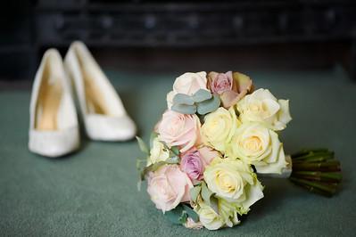 Tylney_Hall_Wedding_Photography_001