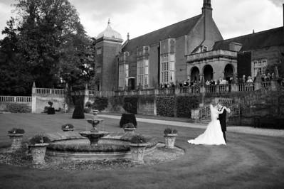Tylney_Hall_Wedding_Photography_028