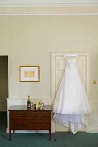 Tylney_Hall_Wedding_Photography_004