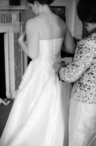 Tylney_Hall_Wedding_Photography_009