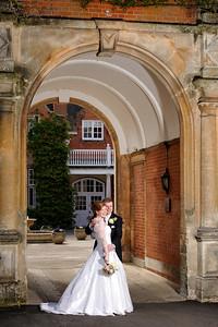Tylney_Hall_Wedding_Photography_030
