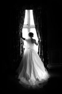 Tylney_Hall_Wedding_Photography_015